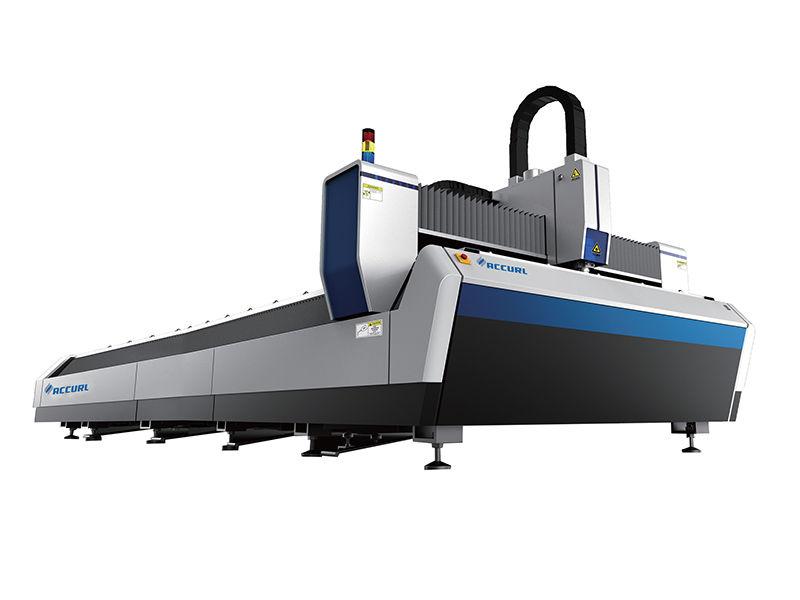 लेजर काटने की मशीन कंपनियों